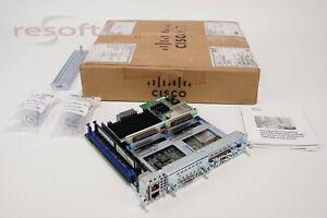 Cisco-Systems-Ucs-E-Singlewide-4COR-CPU-2X8GB-SD-1X8GB-UCS-E140S-M2-K9