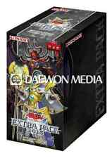"""Yugioh Cards  """"EXTRA PACK 2016"""" BOOSTER BOX (30pack) / Korean Ver"""