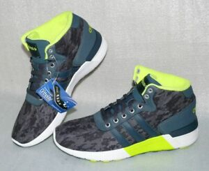 Adidas ortholite neoTurnschuh sneakers neu 47