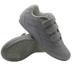 LADIES-TRAINERS-WOMENS-GIRLS-SPORTS-RUNNING-CASUAL-WALKING-JOGGING-SHOES-BOOTS