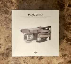 DJI-Mavic-2-Pro-Drone-Quadrocopter-Gris-CP-MA-00000019-01-Nuevo