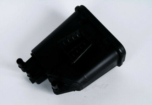 Vapor Canister ACDelco GM Original Equipment fits 08-09 Saturn Astra 1.8L-L4