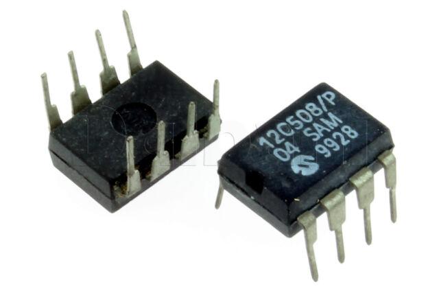 New THAT2180B IC ZIP Original T 1PCS pieces