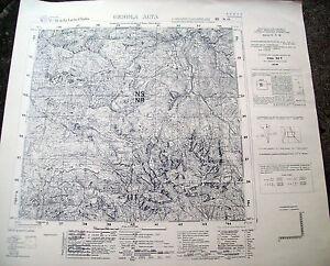 1948-I-G-M-CARTA-GEOGRAFICA-GEROLA-ALTA-PROVINCIA-DI-SONDRIO