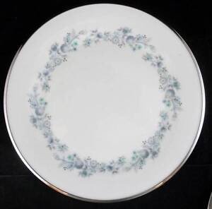 Lenox-REPERTOIRE-Dinner-Plate-GREAT-CONDITION