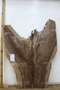 Natural-Walnut-Wood-Slab-Island-Counter-DIY-Custom-Rustic-Kitchen-Table-4906h3