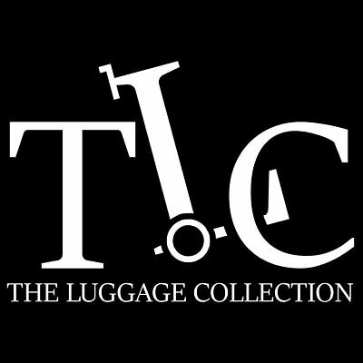 theluggagecollection