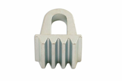 Laser Tools 3203 Flywheel Locking Tool