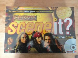 SCENE-IT-DVD-GAME-PIRATES-OF-THE-CARIBBEAN-DEAD-MEN-TELL-NO-TALES