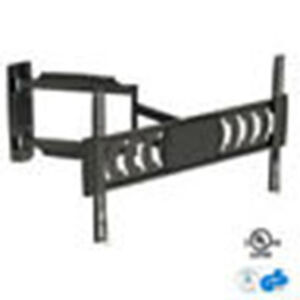 LCD-LED-TV-FULL-TILT-SWIVEL-ARM-WALL-MOUNT-BRACKET-32-40-42-46-47-50-52-55-034-464