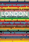 London Modern Babylon 0767685291870 With Julien Temple DVD Region 1