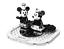 LEGO-21317-Steamboat-Willie-Ideas-025-Disney-Mickey-Minnie thumbnail 4