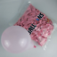 30pcs-5-034-Latex-Balloons-Baby-Shower-Birthday-Wedding-Party-Decoration-AU thumbnail 11