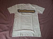 Hamasaki Ayumi Aisa Tour 2007 T-Shirt White Large Size