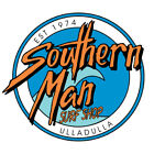 southernmansurf