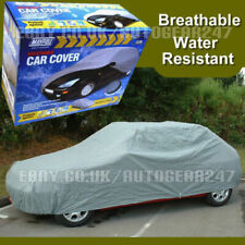 Maypole COVER1L90 Breathable Vehicle Car Cover
