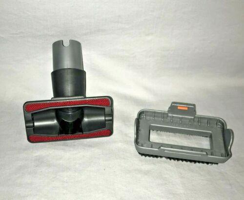 NV682 NV681 NV683 Pet Multi-Tool Genuine Shark Rotator Speed NV680