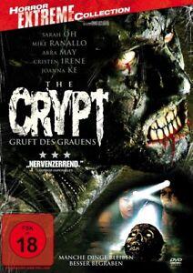 The-Crypt-Gruft-des-Grauens-Horrorfilm-UNCUT-mit-Sarah-Oh-Mike-Ranallo