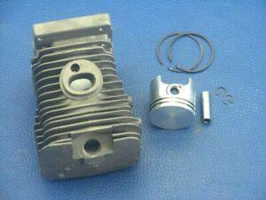 Drosselklappe Schalter Welle Kit für Stihl Kettensäge Teile MS170 MS180 017 018
