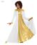14820 Eurotard Adult Resurrection Dress