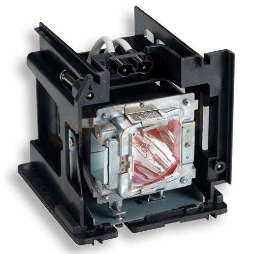 Genuine Projector Lamp Module for OPTOMA BL-FP280C