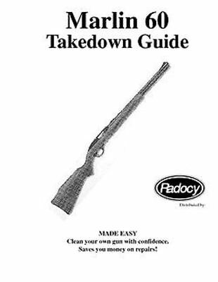 SKS Rifles Carbines Takedown Guide Radocy Assembly