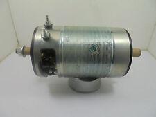 Lichtmaschine 30A Gleichstrom VW Käfer Kaefer Beetle 1500 1600 TYP181 T1 BuS NEU