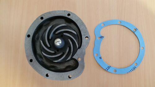 DT 358 1055XL DT 402-1055 Wasserpumpe IHC D 310 DT 310 D 358 1056,1056XL
