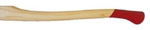 Holzstiel 70 cm Ersatzstiel Forst 26-1355-7 Beil Esche Axt Werkzeug
