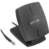 Sirius Jvc Kt-sr3000 Sr3000 Indoor Outdoor Home Boombox Antenna