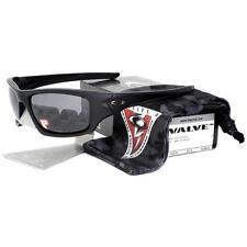 baa7947ef763f item 2 Oakley OO 9236-09 Polarized Valve Standard Issue SI Matte Black Mens  Sunglasses -Oakley OO 9236-09 Polarized Valve Standard Issue SI Matte Black  Mens ...