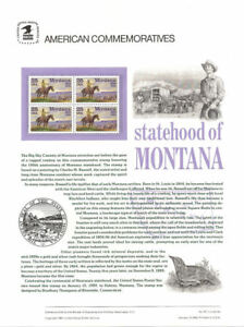 321-25c-Montana-Statehood-2401-USPS-Commemorative-Stamp-Panel