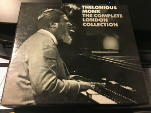 Thelonious-Monk-The-Complete-London-Collection-3-CD-German-Box-Black-Lion