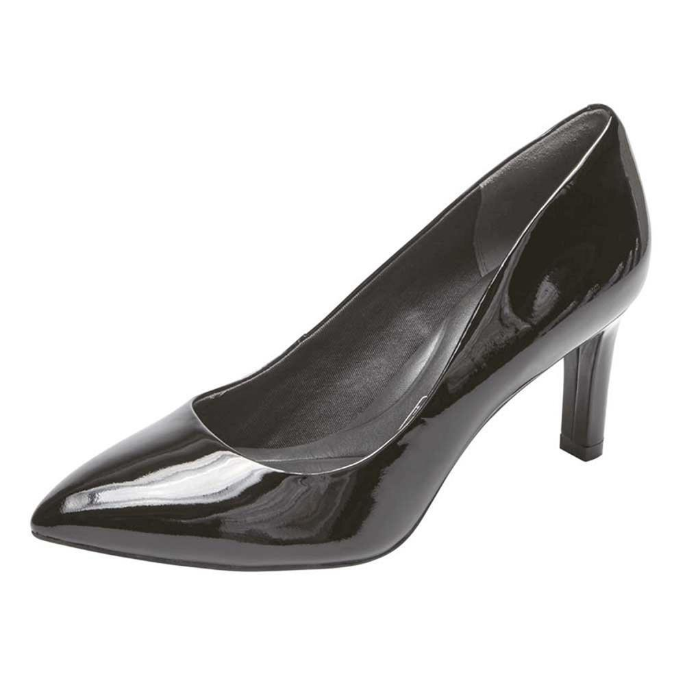 Rockport donna Total Motion Luxe Valerie Pump