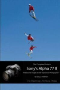 Sony slt-a77 k a77m a77q a77w a77vk a77vq service manual download.