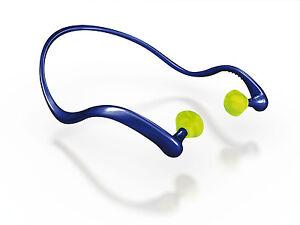 MOLDEX-6810-Banded-Earplugs-Waveband-Ear-Defender-1K-SNR-27-dB-1-Piece