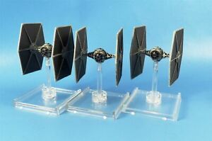 Tie-Fighters-Star-Wars-X-Wing-4G93