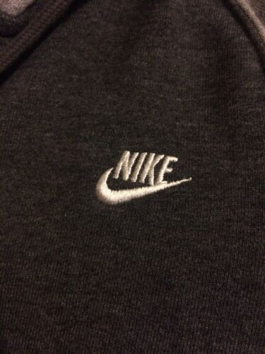 Corsa Ginnastica Felpa Palestra Nike S Running Taglia UpxBYxIw