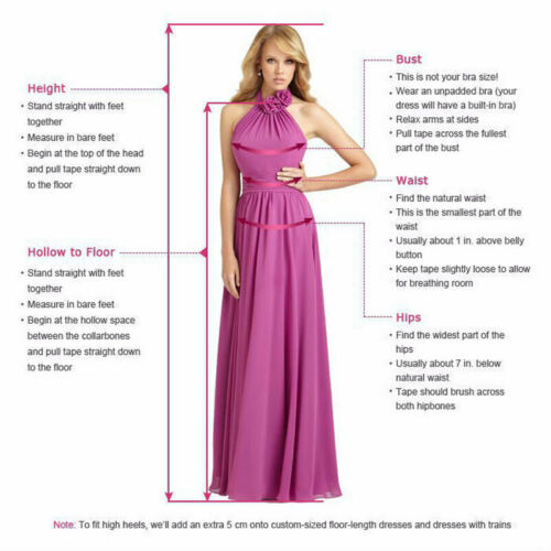 Details about  /Formal Simple Wedding Dresses Neck High Low Satin Lace Up Back Tiers Multi Color