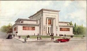 Postcard-Advertising-Winona-Savings-Bank-Winona-Minnesota-c1915-Unposted
