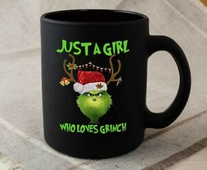 Just-A-Girl-Who-Loves-Grinch-Christmas-Funny-Christmas-Coffee-Mug-Gift
