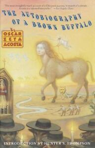 Vintage-International-Autobiography-of-a-Brown-Buffalo-by-Oscar-Z-Acosta