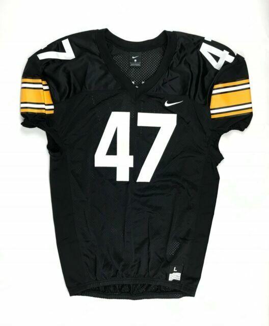 pro football jerseys