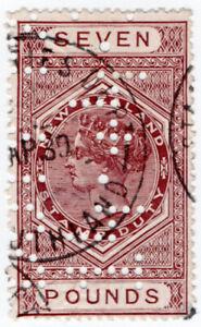I-B-New-Zealand-Revenue-Stamp-Duty-7-Southland