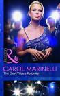 The Devil Wears Kolovsky by Carol Marinelli (Paperback, 2011)