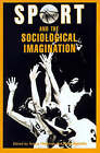 Sport & Sociological Imagination by Theberge (Paperback, 2004)