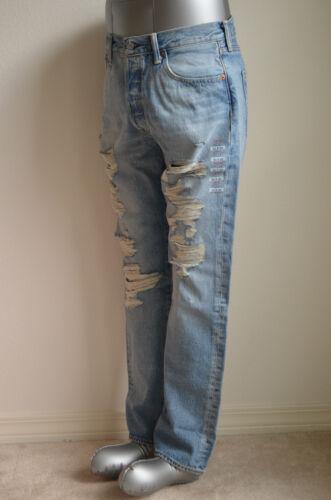 005012246 Neuf Avec Levi's 501 Jeans Original Style Adhᄄᆭrent Etiquette David kn80wPO