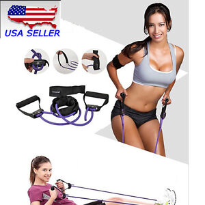 Exercise-Latex-Resistance-Band-Fitness-Stretch-Training-Yoga-Tube-Home-Workout