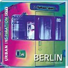 Berlin (2011, Kunststoffeinband)