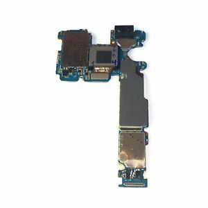 For-Samsung-Galaxy-S9-G960U-64GB-Main-Motherboard-Unlocked-Logic-Board-Original